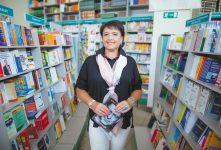 Растим читающее поколение - Платова