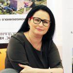 Козицкая Наталья