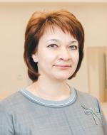 Артемова