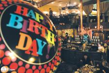 Ресторан «Барская пивница» отметил свое 11-летие