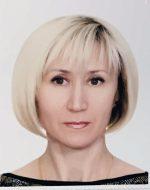 Попова Н.Б.