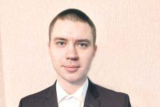 Денис ВИШНЯКОВ, главный технолог ООО «ТОЧИНВЕСТ ЦИНК»,