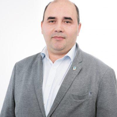 Мишин Сергей