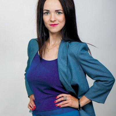 Карнова Татьяна